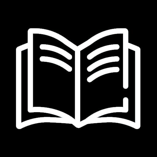 Kurs-Icon